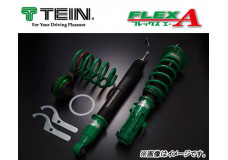 Подвеска TEIN FLEX A TOYOTA CROWN S210